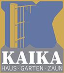 KAIKA GmbH Logo